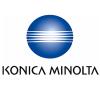Für Konica