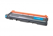 Toner Cyan 1400 S. Brother TN-210C kompatibel