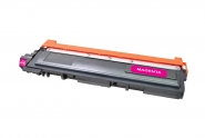 Toner Magenta 1400 S. Brother TN-210M kompatibel
