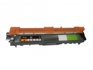 Toner Schwarz 2500 S. Brother TN-241BK kompatibel