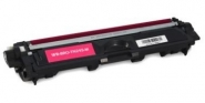 Toner Magenta 1400 S. Brother TN-242M kompatibel