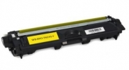 Toner Yellow 1400 S. Brother TN-242Y kompatibel