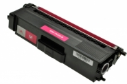 Toner Magenta 3500 S. Brother TN-326M kompatibel