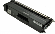 Toner Schwarz 4000 S. Brother TN-326BK kompatibel