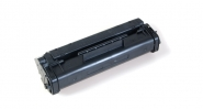 Toner Schwarz 3000 S. Canon 1557A003, FX-3 kompatibel