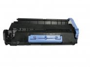 Toner Schwarz 5000 S. Canon 0264B002AA, 706 kompatibel