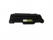 Toner Schwarz 2500 S. Dell 593-10961, 7H53W kompatibel