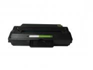 Toner Schwarz 2500 S. Dell 593-11109, RWXNT kompatibel