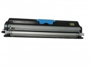 Toner Cyan 2700 S. Epson C13S050556, O556 kompatibel