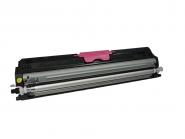 Toner Magenta 2700 S. Epson C13S050555, O555 kompatibel