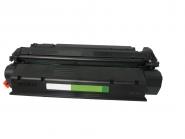 Toner Schwarz 4000 S. HP C7115X, 15X kompatibel