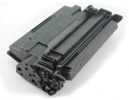 Toner Schwarz 9000 S. HP CF226X kompatibel