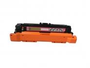 Toner Magenta 7000 S. HP CE253A, 504A kompatibel