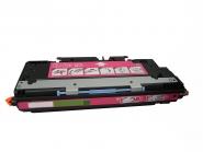 Toner Magenta 6000 S. HP Q2683A, 311A kompatibel