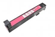 Toner Magenta 21000 S. HP CB383A, 824A kompatibel