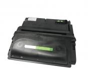 Toner Schwarz 12000 S. HP Q1338A, 38A kompatibel