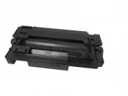 Toner Schwarz 6500 S. HP Q7551A, 51A kompatibel