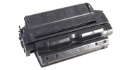 Toner Schwarz 20000 S. HP C4182X, 82X kompatibel