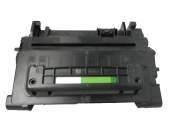 Toner Schwarz 10000 S. HP CE390A, 90A kompatibel