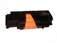 Toner Schwarz 20000 S. Kyocera TK-360, 1T02J20EU0 kompatibel