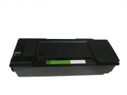 Toner Schwarz 15000 S. Kyocera TK-50, 370QC0KX kompatibel