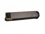 Toner Schwarz 6000 S. Kyocera TK-520K, 1T02HJ0EU0 kompatibel