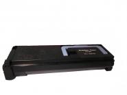 Toner Schwarz 7000 S. Kyocera TK-550K, 1T02HM0EU0 kompatibel