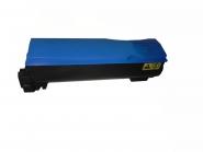 Toner Cyan 10000 S. Kyocera TK-560C, 1T02HNCEU0 kompatibel