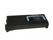 Toner Schwarz 12000 S. Kyocera TK-560K, 1T02HN0EU0 kompatibel