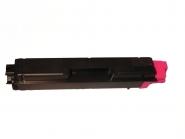 Toner Magenta 5000 S. Kyocera TK-590M, 1T02KVBNL0 kompatibel
