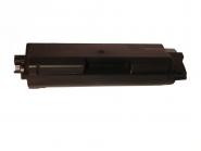 Toner Schwarz 7000 S. Kyocera TK-590K, 1T02KV0NL0 kompatibel