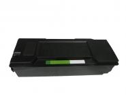 Toner Schwarz 20000 S. Kyocera TK-60, 37027060 kompatibel