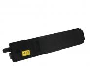 Toner Schwarz 12000 S. Kyocera TK-895K, 1T0T2K00NL kompatibel