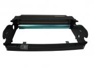 Trommel neutral 30000 S. Lexmark 0X203H22G kompatibel
