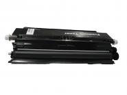 Toner Schwarz 9000 S. Lexmark X264H11G kompatibel