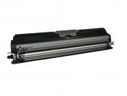 Toner Schwarz 2500 S. Konica A0V301H kompatibel
