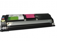 Toner Magenta 4500 S. Konica 1710589-006 kompatibel