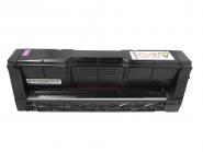 Toner Magenta 2000 S. Ricoh 406099 kompatibel