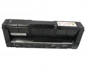 Toner Schwarz 2500 S. Ricoh 406348 kompatibel