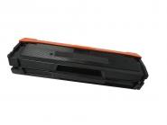 Toner Schwarz 1000 S. Samsung MLT-D111S kompatibel