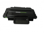 Toner Schwarz 5000 S. Samsung MLT-D2092L/ELS kompatibel