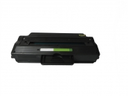 Toner Schwarz 2500 S. Samsung MLT-D103L/ELS kompatibel