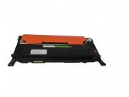 Toner Schwarz 1500 S. Samsung CLT-K4092/ELS kompatibel