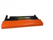 Toner Schwarz 1500 S. Samsung CLT-K406S/ELS kompatibel