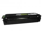 Toner Schwarz 2500 S. Samsung CLT-K504S/ELS kompatibel