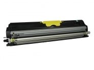 Toner Yellow 2600 S. XEROX 106R001468 kompatibel
