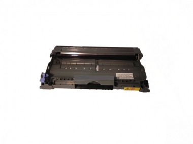 Trommel neutral 12000 S. Brother DR-2000 kompatibel