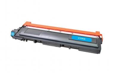 Toner Cyan 1400 S. Brother TN-210C kompatibel