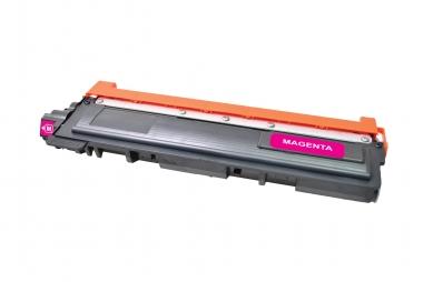 Toner Magenta 1400 S. Brother TN-210M kompatibel