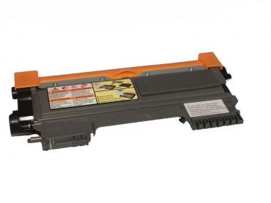 Toner Schwarz 2600 S. Brother TN-2220 kompatibel
